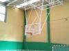 canasta_Polideportivo_interior