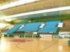 interior_polideportivo