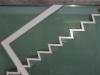 escaleras_zigzag