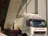 camiones_05