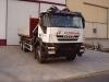 camiones_01