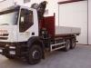 camiones_02
